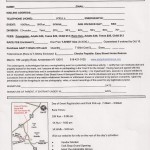 RUN-WALK MAIL-IN REGISTRATION0001
